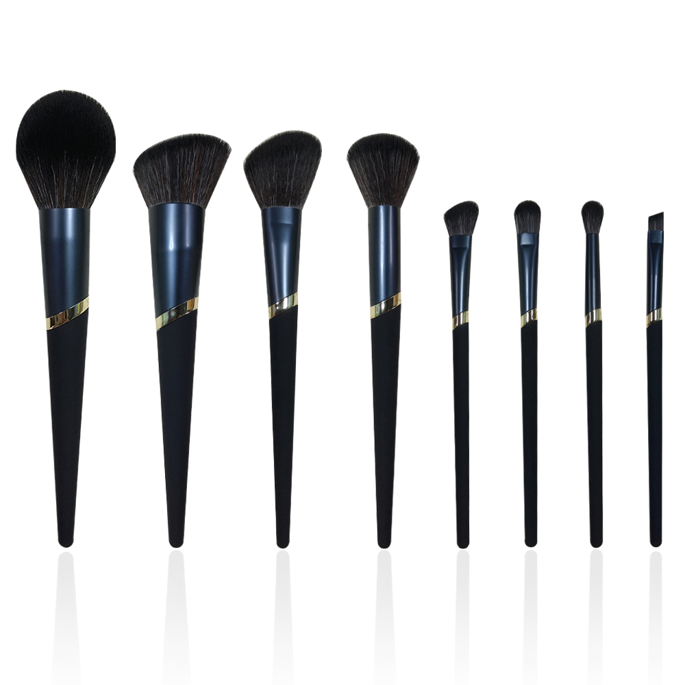 Makeup Brush Gift Sets