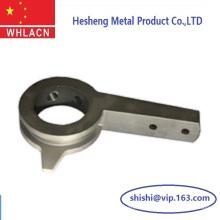 Aço inoxidável Precisão Investimento Casting Wrench Spanner