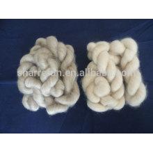 Sharrefun коммерческого и вычесывают чистый кашемир топы белый/светло-серый/коричневый