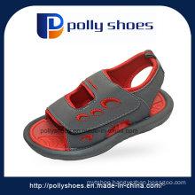 Children Sport Sandal Wholesale Factory Price Kids Sandal