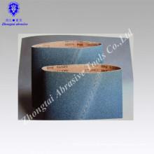 best quality glass polishing sanding belt