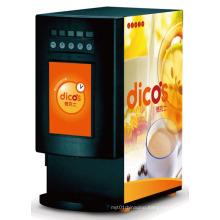 12 Seconds Cup Monaco Instant Coffee Machine
