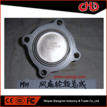 CUMMINS M11 Fan Hubı 3065358