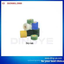 Dry-Ink / Printing Ink