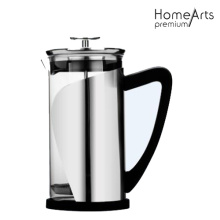 ELEGANT DESIGN NEW FRENCH PRESS