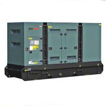 Generador eléctrico portátil de 16kVA Yanmar para el uso en el hogar