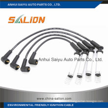 Câble d'allumage / fil d'allumage pour Ford Fiesta 70838290