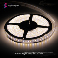 White Color Flexible 10mm LED Strip 3020 LED Strip with UL CE RoHS