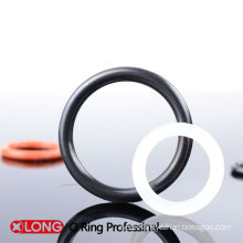 Professional high quality silicone micro ring