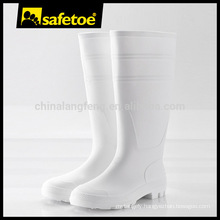 Rubber rain boots,cheaper rubber boots,gum boots W-6036W