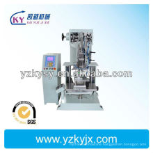 Yangzhou High Speed Automatic Foam Brush Making Machine