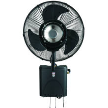 Industrieller Nebelventilator / Wasser Ventilator / CE / RoHS / SAA