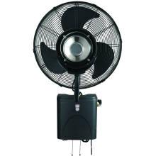 Ventilador industrial de la niebla / ventilador del agua / CE / RoHS / SAA