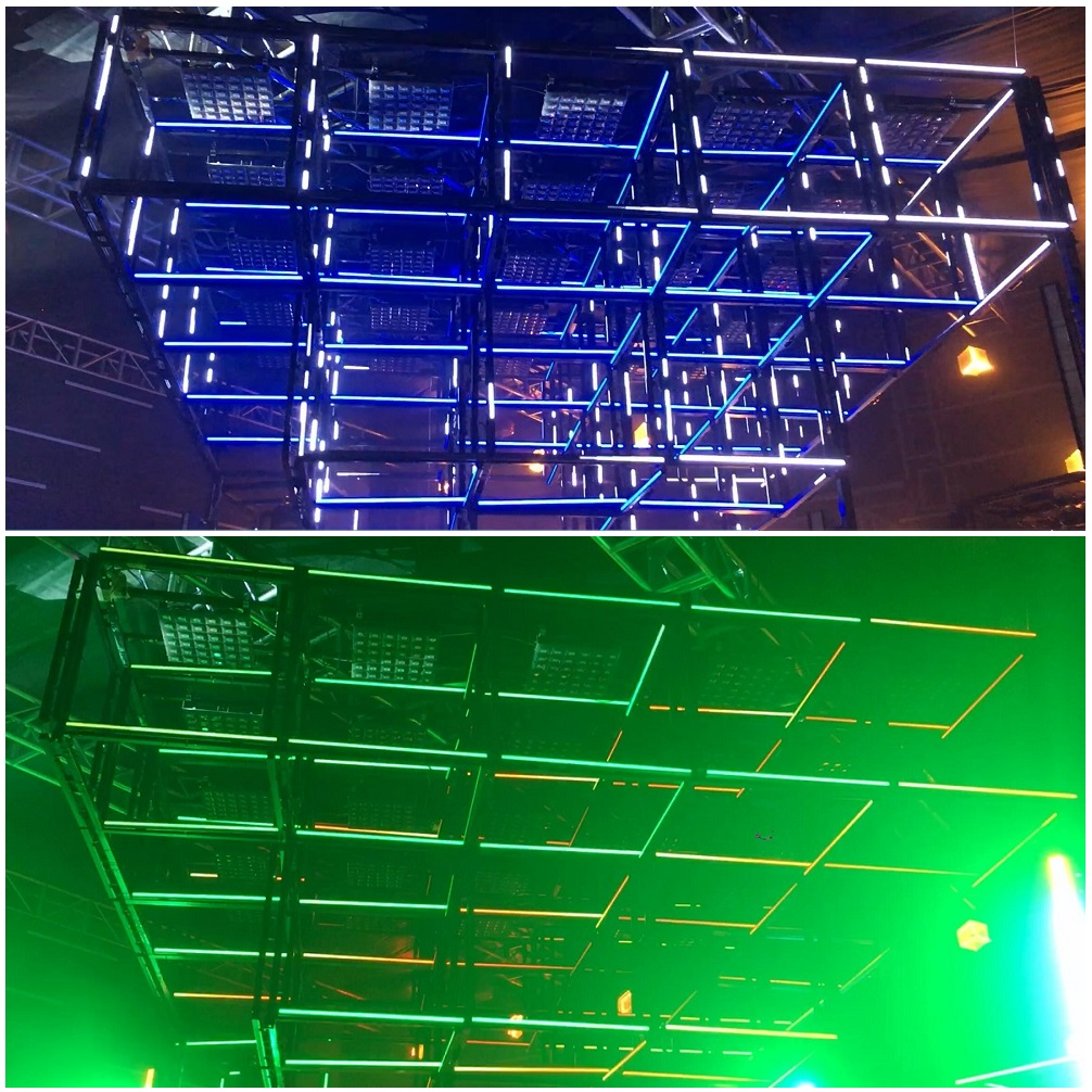 seamless led bar (58)