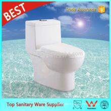 Chine fabricant antique toilettes à vendre