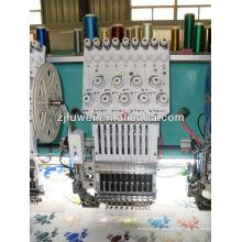 920 máquina de bordar computadorizada em lantejoulas