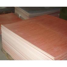 Неасбестовый резиновый лист для прокладки гидравлического уплотнения насоса