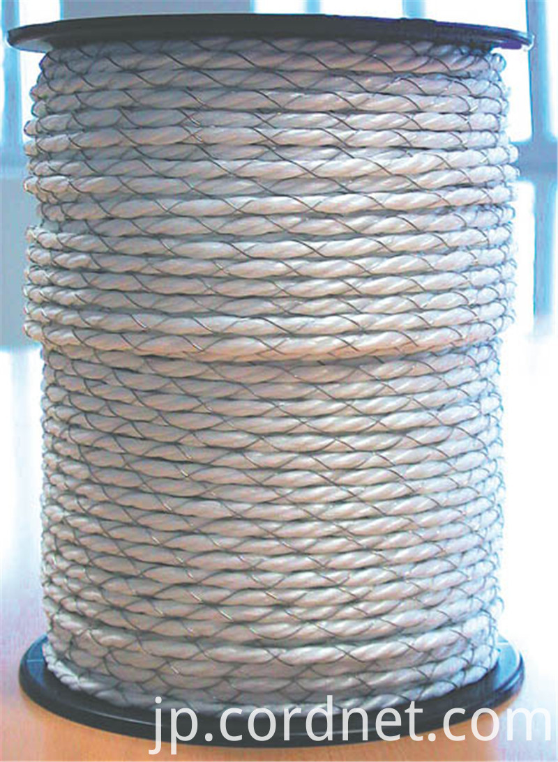 Fencing Braid Rope