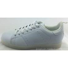 Fashion Skate Shoes for Women, LED