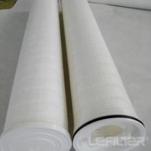 Промышленный водяной фильтр высокого расхода HFU640GFK100H13
