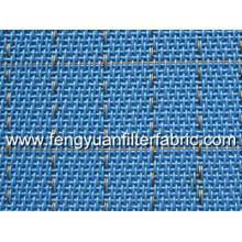 Anti Static Filter Belt for Fiberboard Making Machine