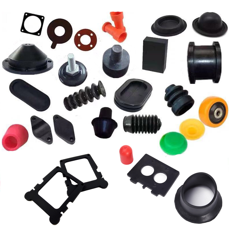 Industry Accessories Products