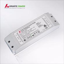триак dimmable вел Электропитание 24V 60W постоянн напряжение трансформатора без ограничения нагрузки