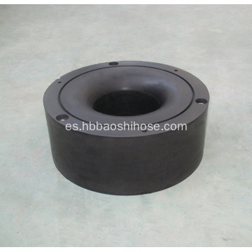 Tipo rotatorio Bop Rubber Core