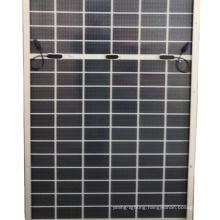 320 Watt Hybrid Solar Panel 72 Solar Cells in Series Solar Panel