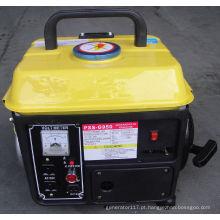 HH950-FY03 Gerador de espera para casa