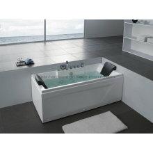 Travesseiro do banho do plutônio / coxim do banho do plutônio / assento alto da banheira do plutônio da classe (se-804)
