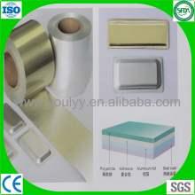Ptp Blister Aluminum Foil