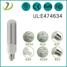 G24q-3 12w conduit g23 360Degree
