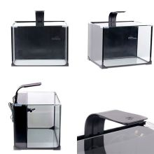Fish Tank Customized Aquarium Intelligent System Filter Tank