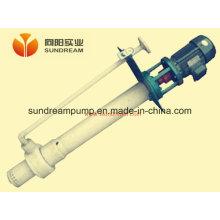 Anti-Corrosion Submerged Pump/Corrosion Resistance Submerged Pump