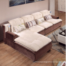 Best Quality American Style Sofa