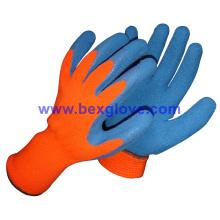 Warm Glove, Latex Glove,
