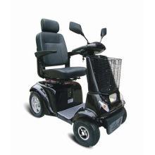 800Вт CE Электрический самокат удобоподвижности 4 колес для пожилых людей, инвалидов, дешевые светло-инвалидов