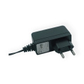Pasang Adaptor Power Supply 24v 0,5a 12w