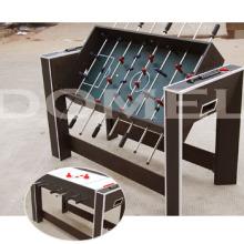 Multi_Function juego de mesa (DMFT4201)