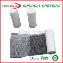 Henso Gauze Bandage