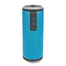 Home Cinema Mini Portable Bluetooth Wireless Speaker