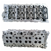 2kd-Ftv Cylinder Head 11101-30040 pour Hi-Luk Hi-Ace Dyna pour Toyota