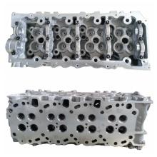 2kd-Ftv Головка блока цилиндров 11101-30040 для Hi-Luk Hi-Ace Dyna для Toyota