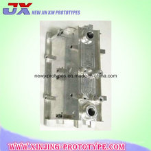 China 2016 peças de reposição fazendo à máquina feita sob encomenda quente quente da peça do CNC da precisão