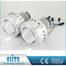 Calidad garantizada Ce Rohs Certified Lens Solution al por mayor