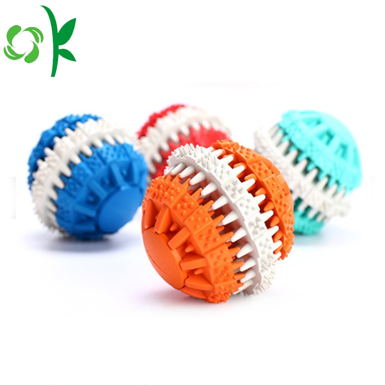 Best Quality Dog Toys