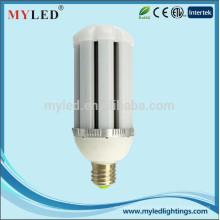 E40 Светодиодный уличный фонарь 40W Промышленные светодиодные лампы