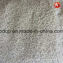 Poudre blanche Feed Grade MDCP 21%
