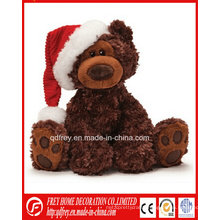 Hot Sale Christmas Gift Toy of Teddy Bear